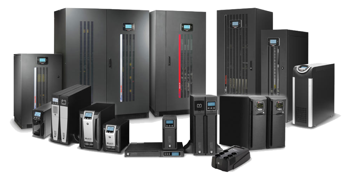 Your(1)Site | Best Power Solutions - UPS